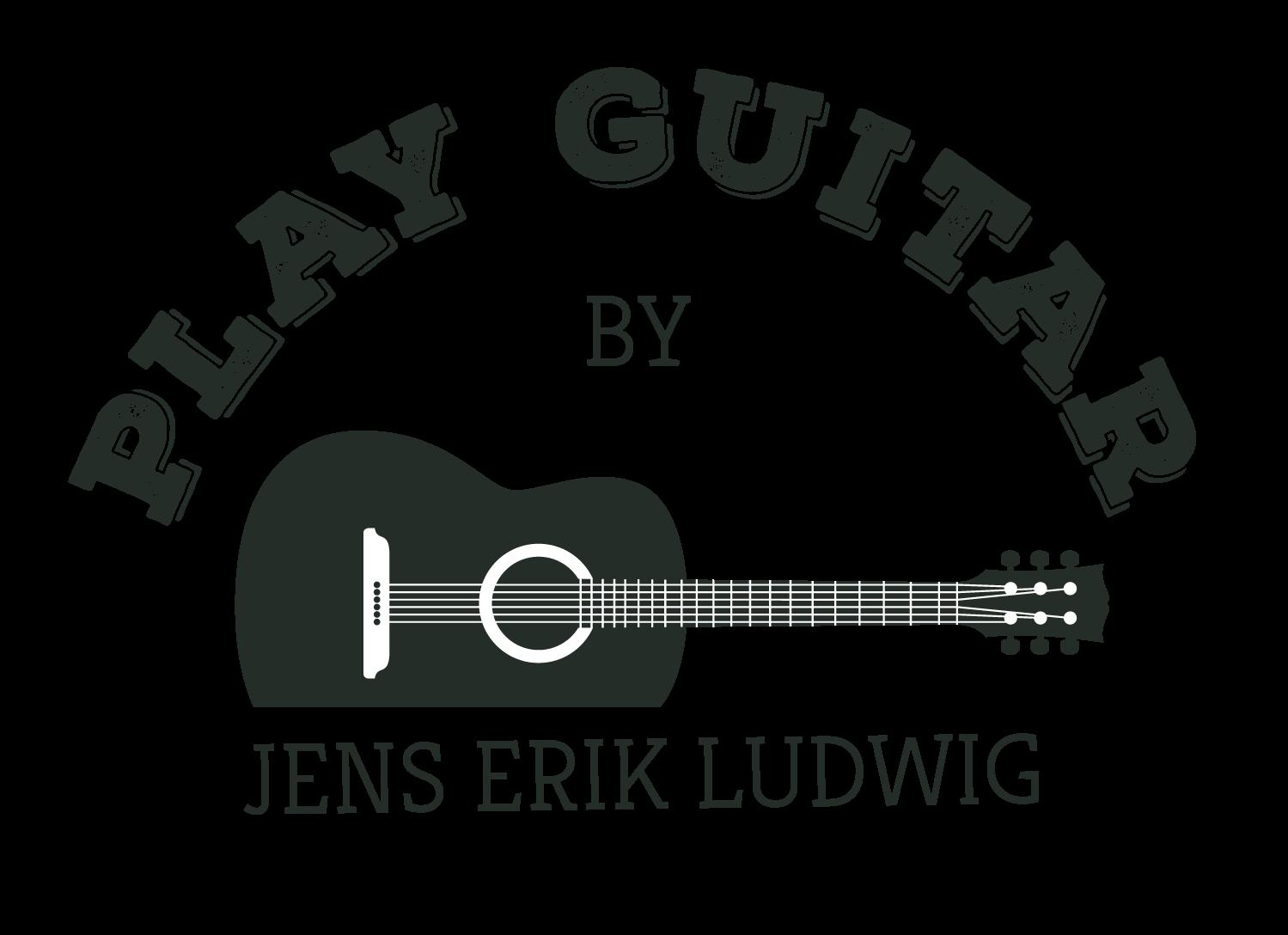 Gitarrenunterricht aus Dortmund
